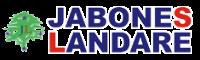 Logo - Jabones Landare